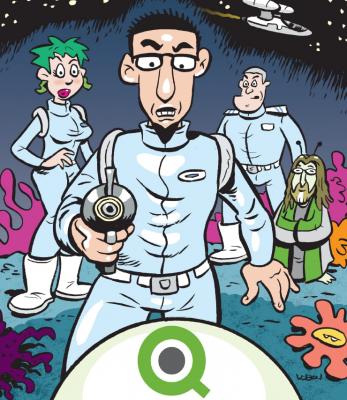 portada comic